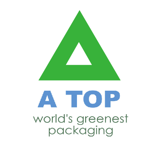 https://europeanplasticspact.org/wp-content/uploads/2020/03/A-Top.png