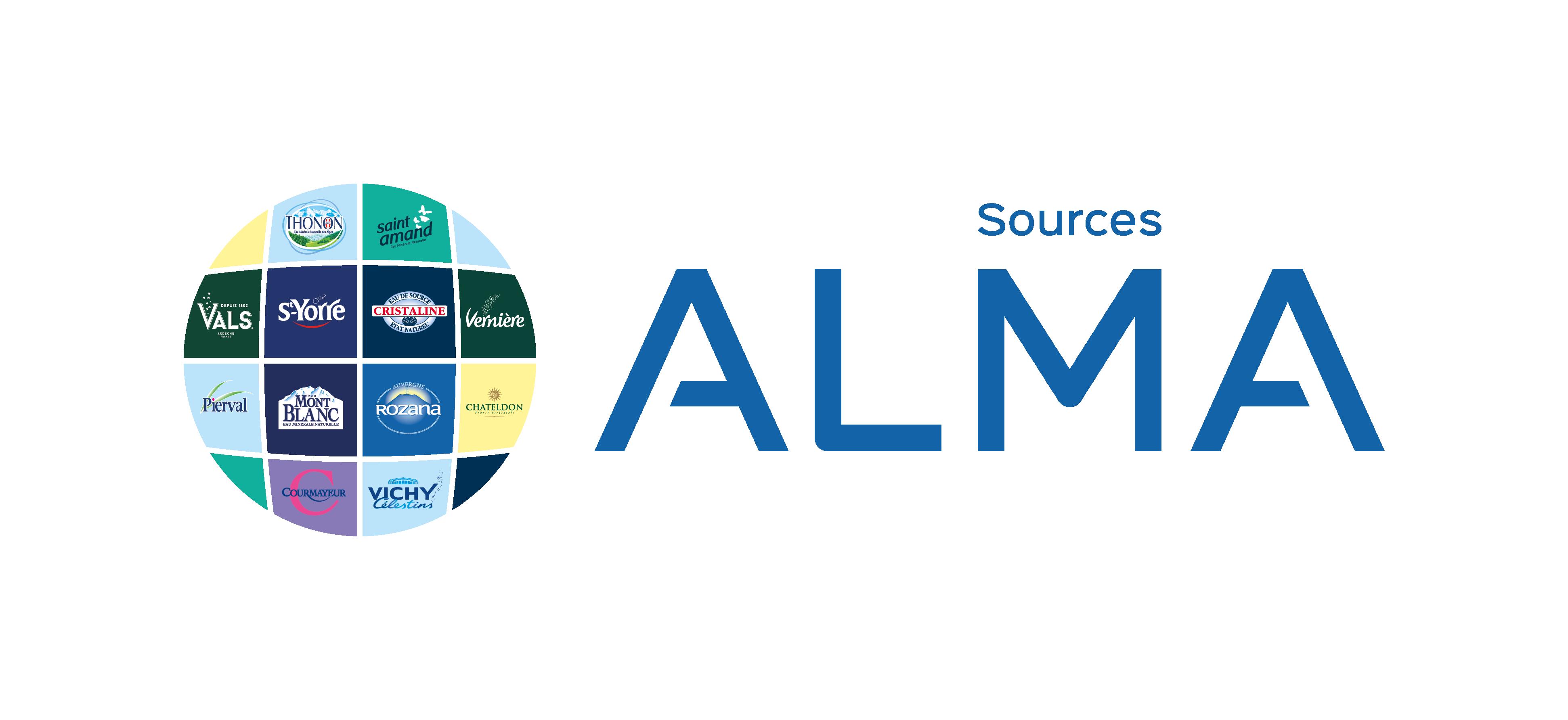 https://europeanplasticspact.org/wp-content/uploads/2020/03/ALMA-SA.png