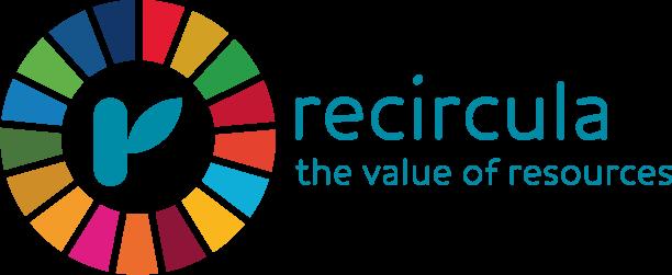 https://europeanplasticspact.org/wp-content/uploads/2020/03/ASOCIACION-RECIRCULA.png