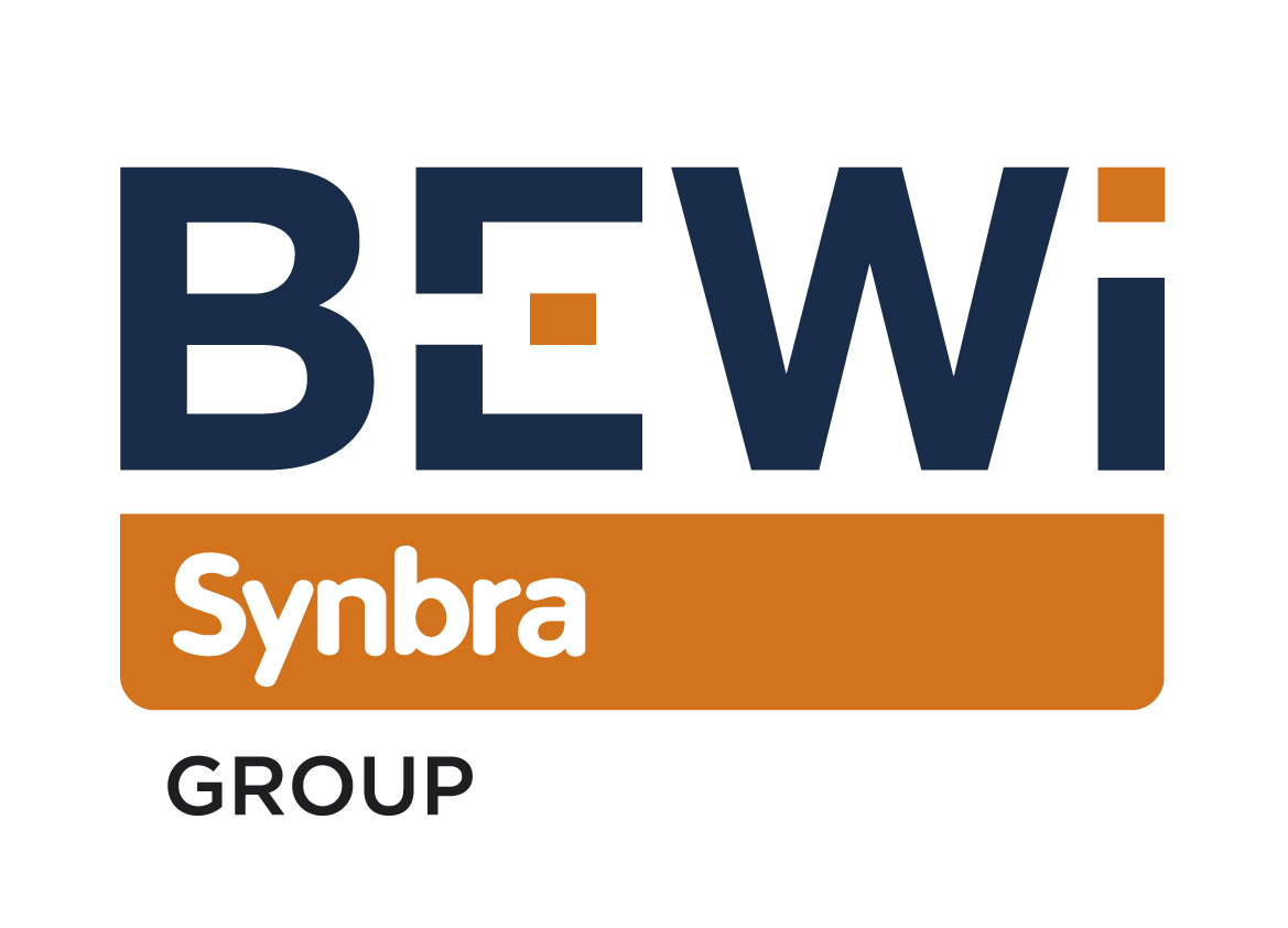 https://europeanplasticspact.org/wp-content/uploads/2020/03/BEWiSynbra-Group.png
