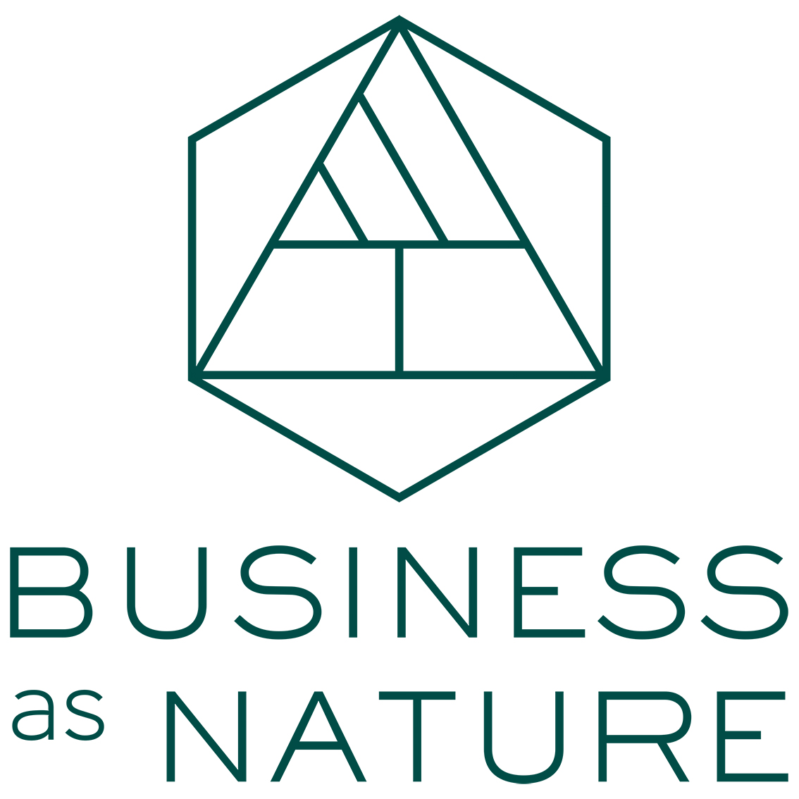 https://europeanplasticspact.org/wp-content/uploads/2020/03/BUSINESS-AS-NATURE.jpg