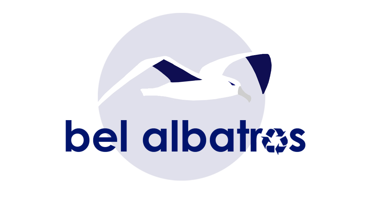 https://europeanplasticspact.org/wp-content/uploads/2020/03/Bel-Albatros.jpg