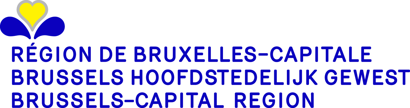 https://europeanplasticspact.org/wp-content/uploads/2020/03/Brussels-Capital-Region-of-Belgium.jpg