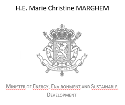 https://europeanplasticspact.org/wp-content/uploads/2020/03/Cabinet-of-Federla-Minister-of-Energy-Environment-and-Sustanible-Development.png
