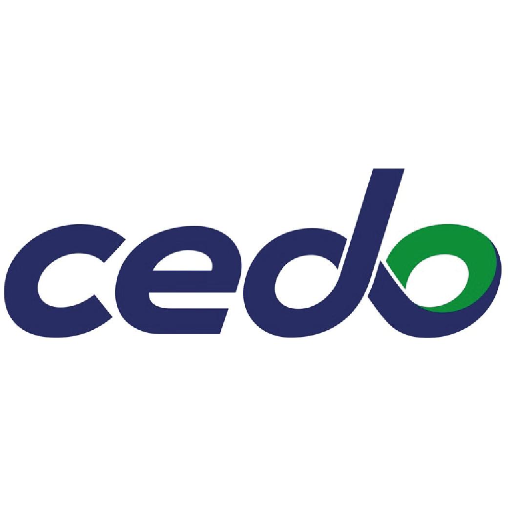 https://europeanplasticspact.org/wp-content/uploads/2020/03/CeDo.png