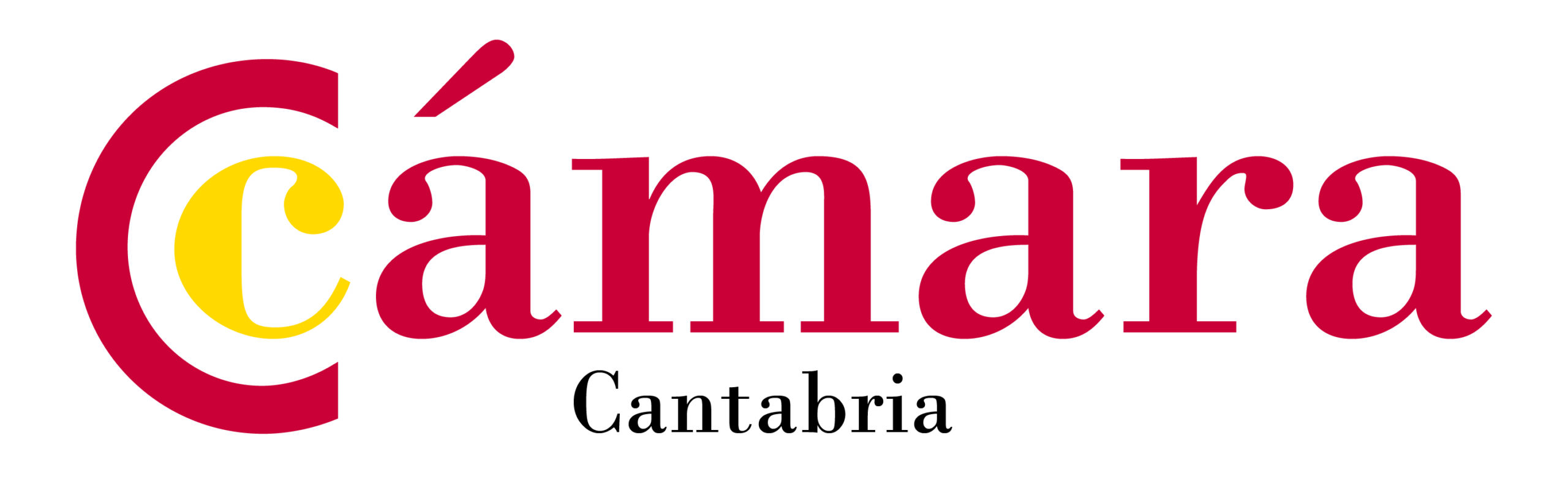 https://europeanplasticspact.org/wp-content/uploads/2020/03/Chamber-of-Commerce-of-Cantabria-scaled.jpg