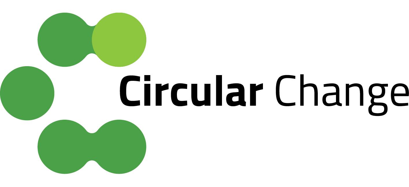 https://europeanplasticspact.org/wp-content/uploads/2020/03/Circular-Change.png