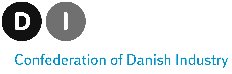 https://europeanplasticspact.org/wp-content/uploads/2020/03/DI-Confederation-of-Danish-Industry.jpg