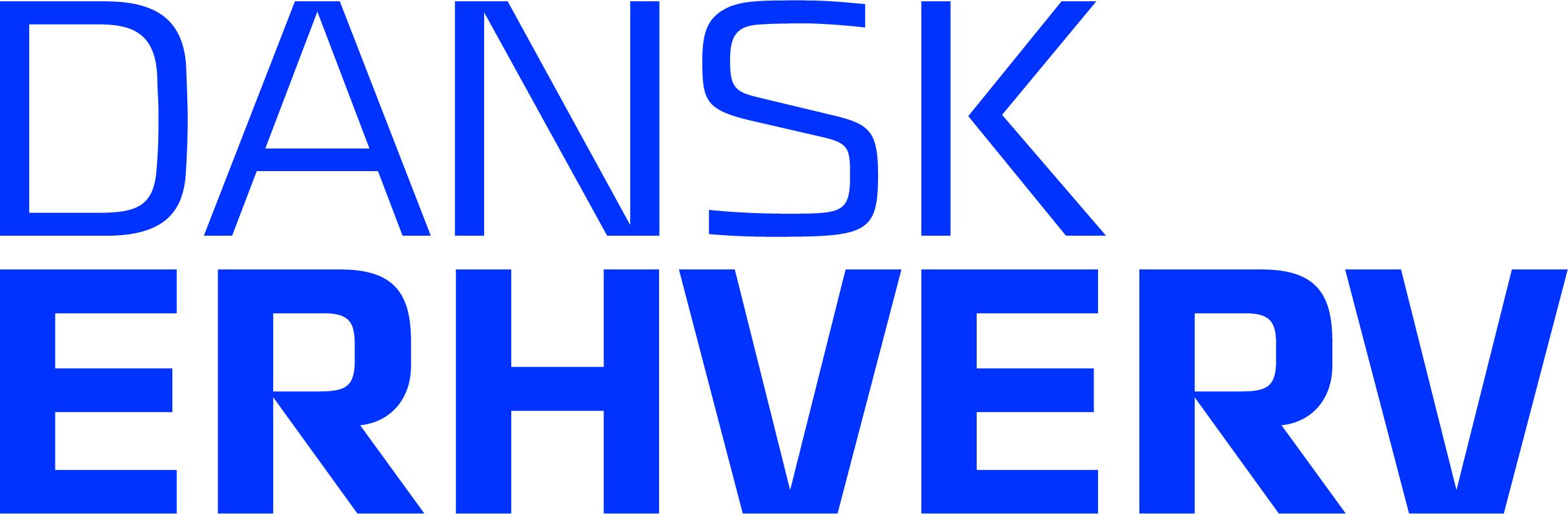 https://europeanplasticspact.org/wp-content/uploads/2020/03/Dansk-Erhverv-Danish-Chamber-of-Commerce.jpg
