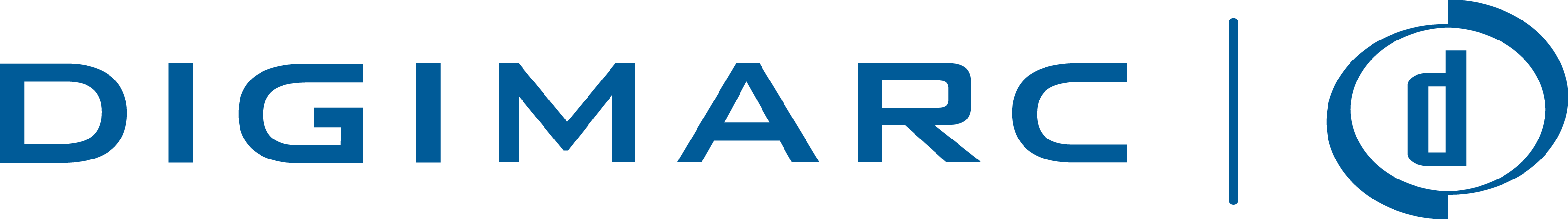 https://europeanplasticspact.org/wp-content/uploads/2020/03/Digimarc-Corporation.png