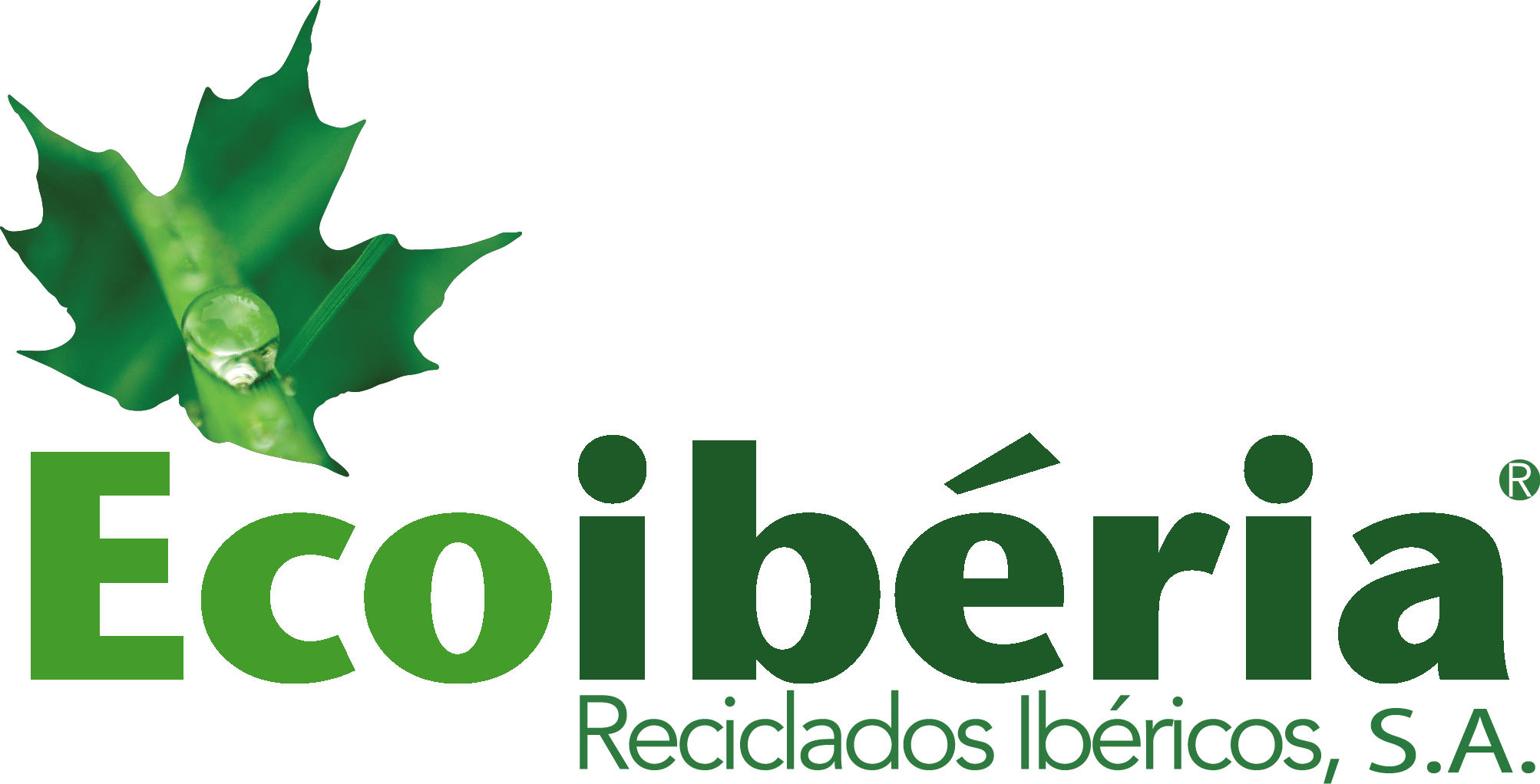 https://europeanplasticspact.org/wp-content/uploads/2020/03/Ecoiberia-Reciclados-Ibericos-S.A..png