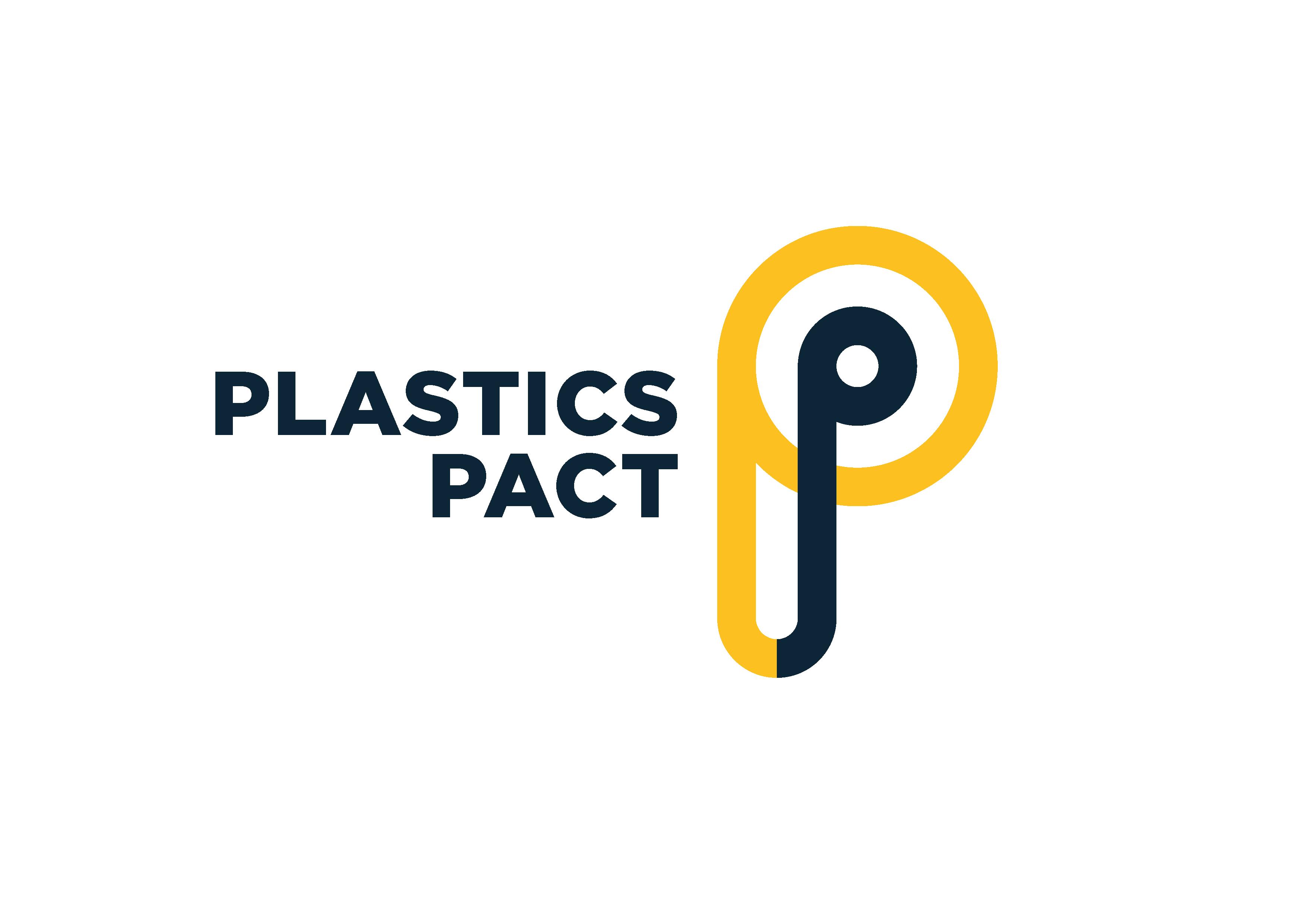 https://europeanplasticspact.org/wp-content/uploads/2020/03/Ellen-MacArthur-Foundation.png