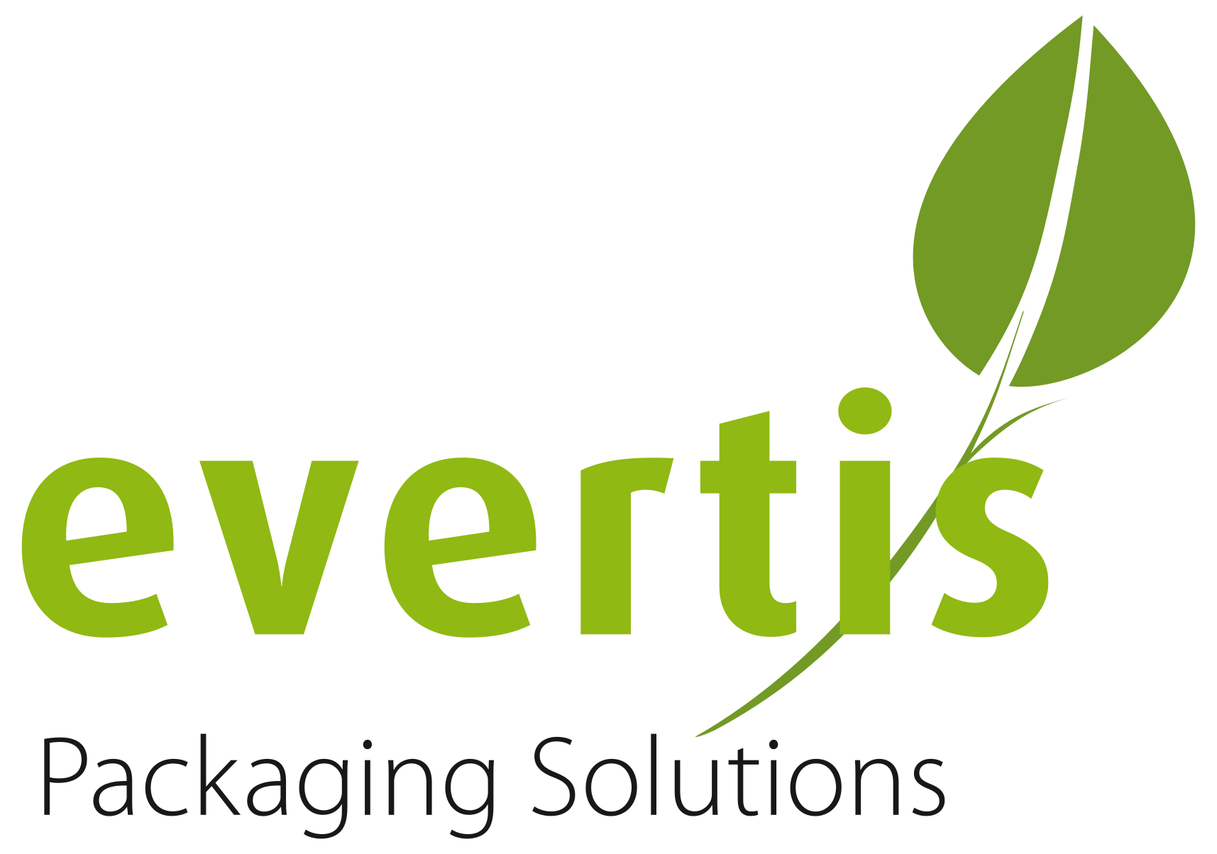 https://europeanplasticspact.org/wp-content/uploads/2020/03/Evertis.png