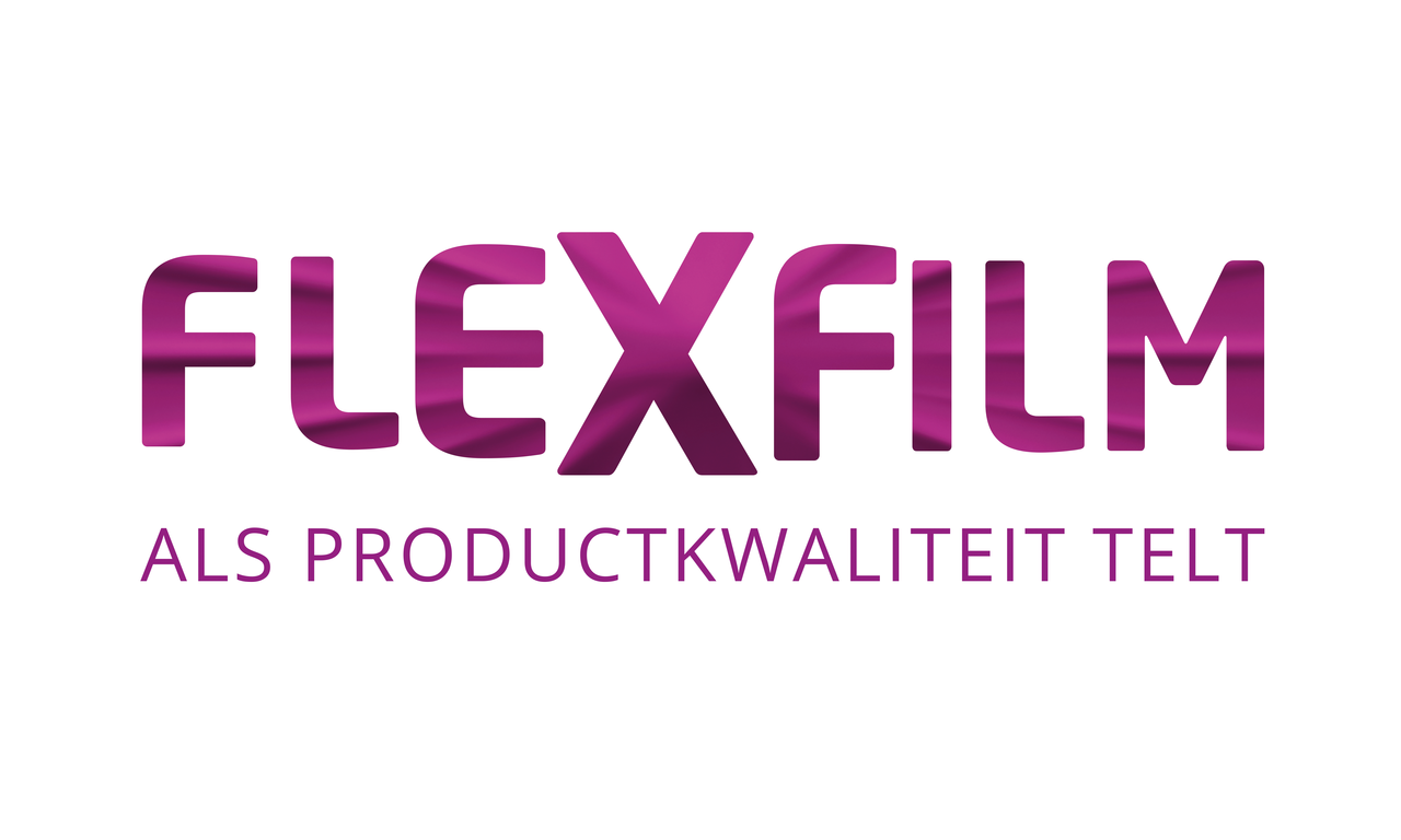 https://europeanplasticspact.org/wp-content/uploads/2020/03/Flex-Film-International-BV.png
