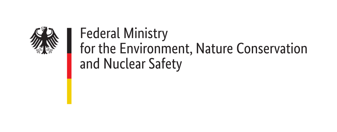 https://europeanplasticspact.org/wp-content/uploads/2020/03/German-Federal-Ministry-for-the-Environment_-Nature-Conservation-and-Nuclear-Safety.png