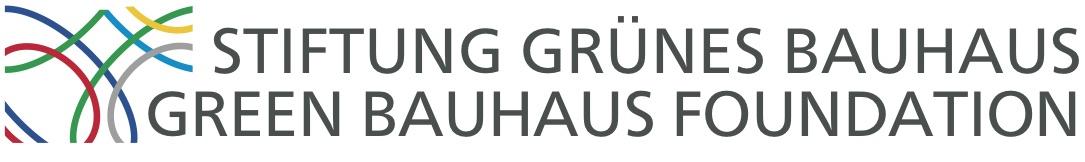 https://europeanplasticspact.org/wp-content/uploads/2020/03/Green-Bauhaus-Foundation.jpg