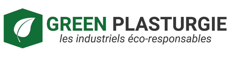 https://europeanplasticspact.org/wp-content/uploads/2020/03/Green-Plasturgie-2.png