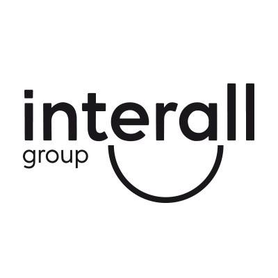 https://europeanplasticspact.org/wp-content/uploads/2020/03/Interall-Group.jpg