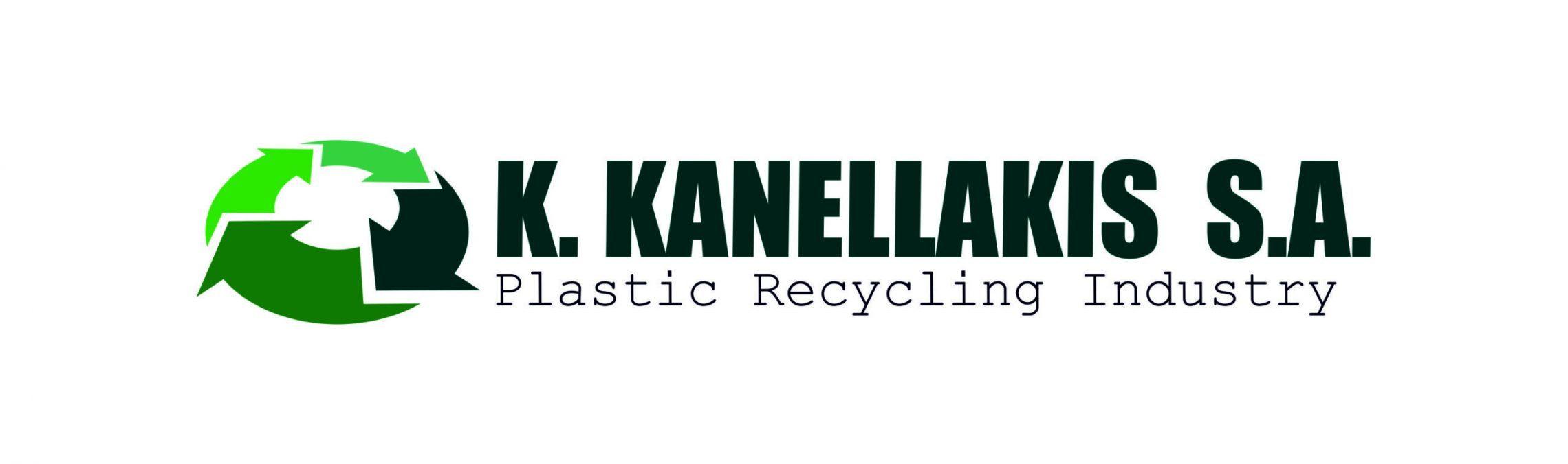 https://europeanplasticspact.org/wp-content/uploads/2020/03/K.KANELLAKIS-S.A.-scaled-e1621431058378.jpg