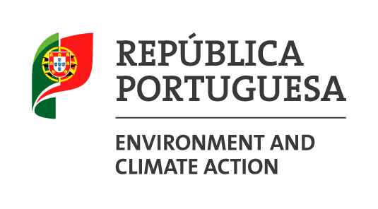 https://europeanplasticspact.org/wp-content/uploads/2020/03/Ministry-of-Environment-and-Climate-Action.png
