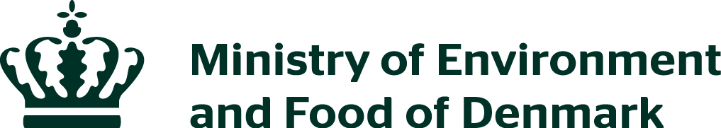 https://europeanplasticspact.org/wp-content/uploads/2020/03/Ministry-of-Environment-and-Food-Denmark.jpg