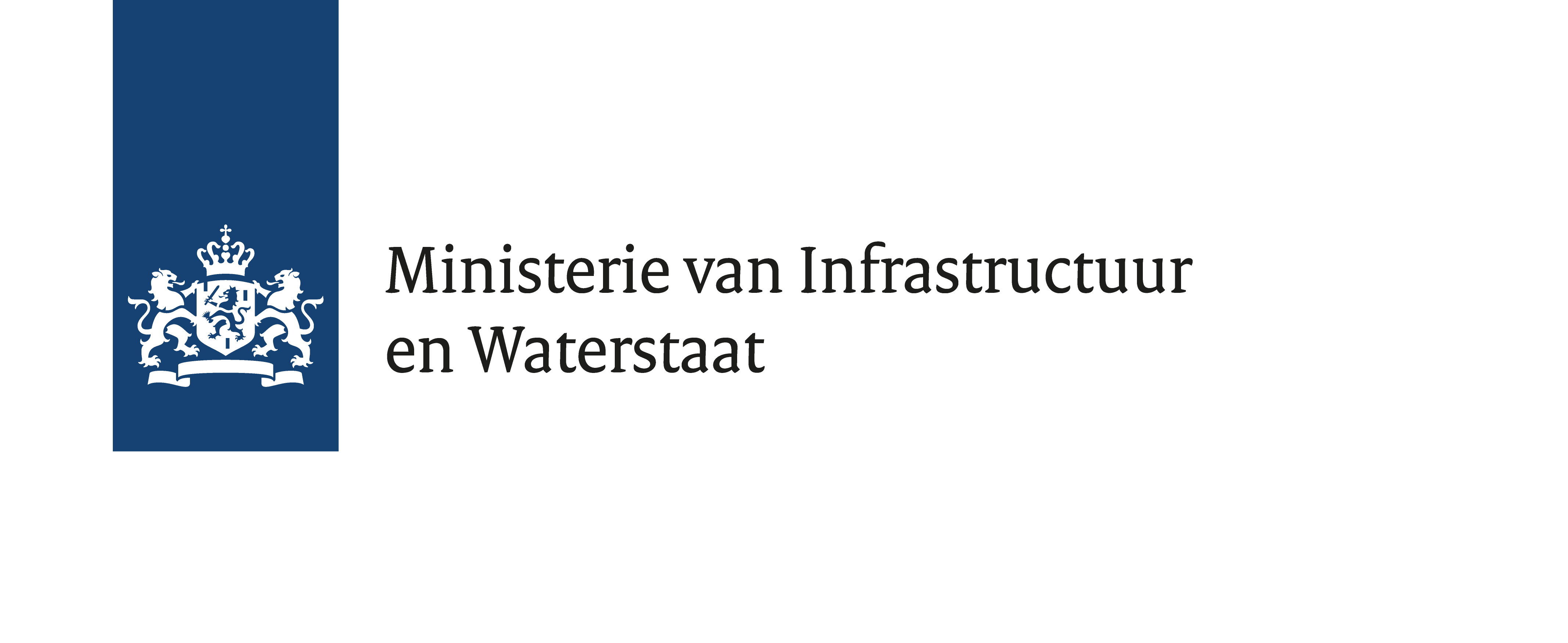 https://europeanplasticspact.org/wp-content/uploads/2020/03/Ministry-of-Infrastructure-and-Watermanagement-The-Netherlands.png