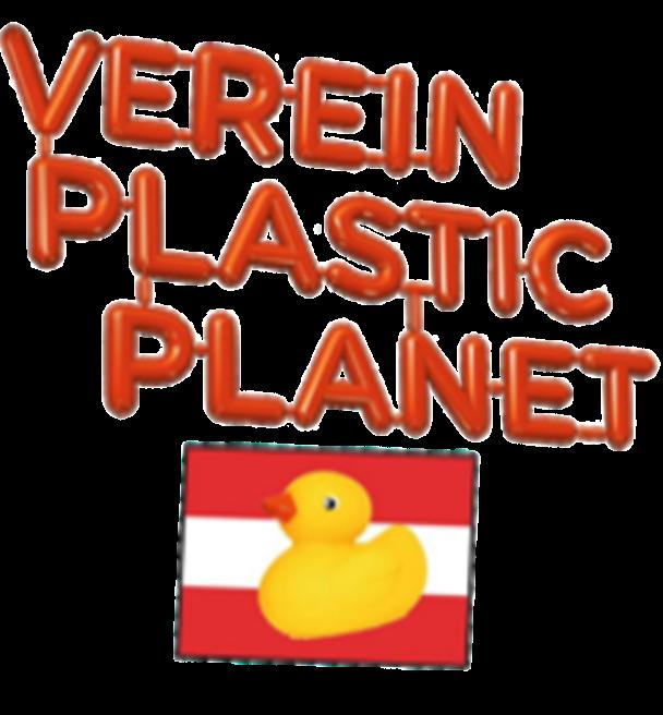 https://europeanplasticspact.org/wp-content/uploads/2020/03/NGO-Plastic-Planet-Austria.png