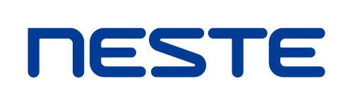 https://europeanplasticspact.org/wp-content/uploads/2020/03/Neste-Germany-GmbH.jpg