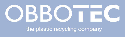 https://europeanplasticspact.org/wp-content/uploads/2020/03/OBBOTEC-B.V._met-achtergrond.png
