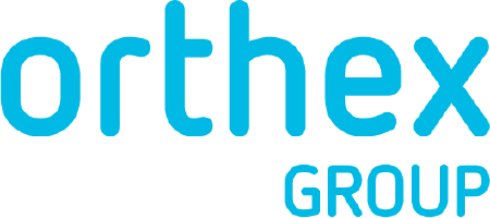 https://europeanplasticspact.org/wp-content/uploads/2020/03/Orthex-Group.png