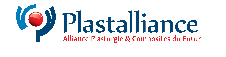 https://europeanplasticspact.org/wp-content/uploads/2020/03/PLASTALLIANCE_kleiner.png