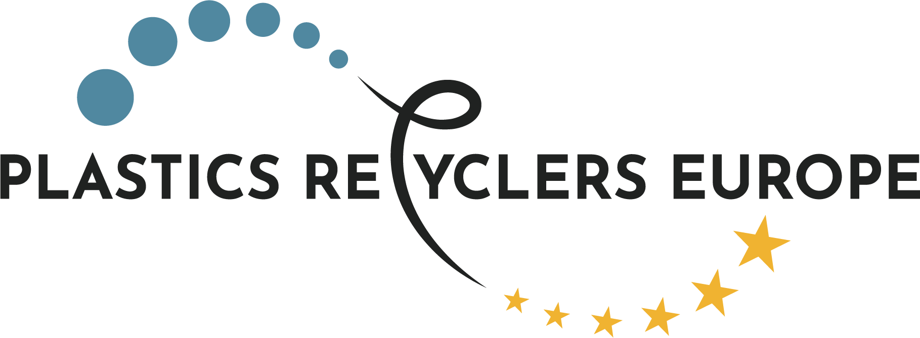 https://europeanplasticspact.org/wp-content/uploads/2020/03/Plastics-Recyclers-Europe.png