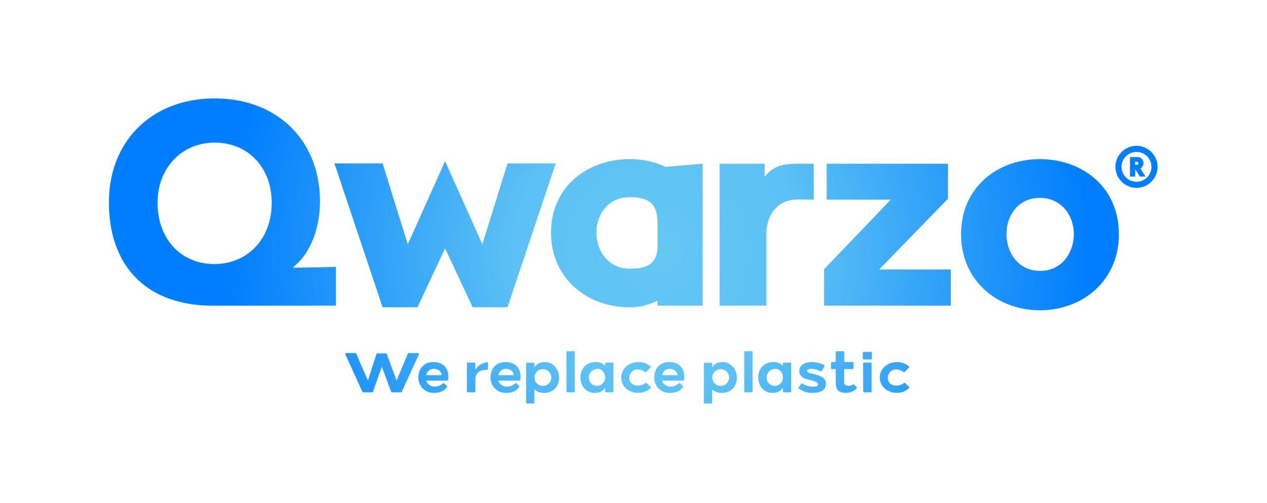 https://europeanplasticspact.org/wp-content/uploads/2020/03/Qwarzo-scaled.jpg