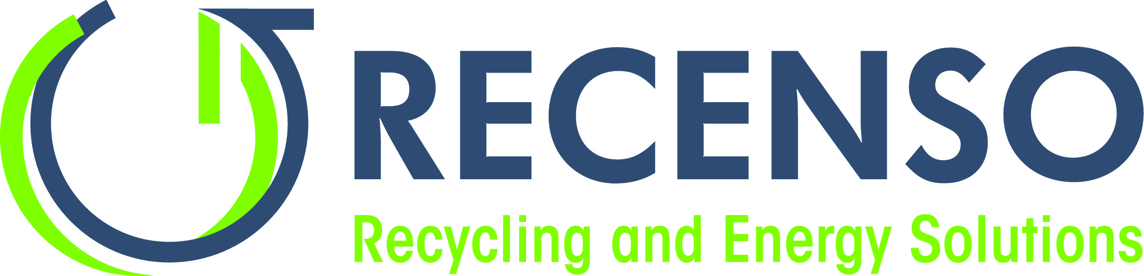 https://europeanplasticspact.org/wp-content/uploads/2020/03/RECENSO-GmbH.jpg