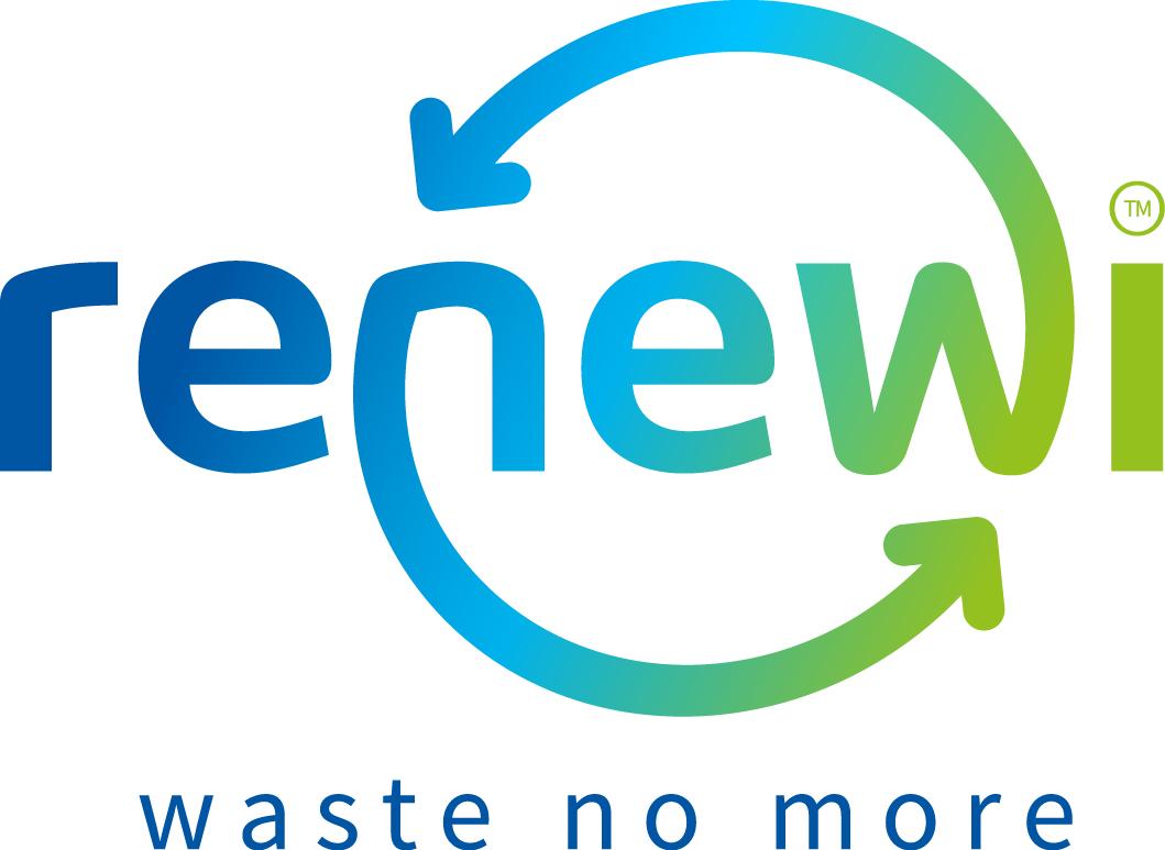 https://europeanplasticspact.org/wp-content/uploads/2020/03/Renewi.jpg
