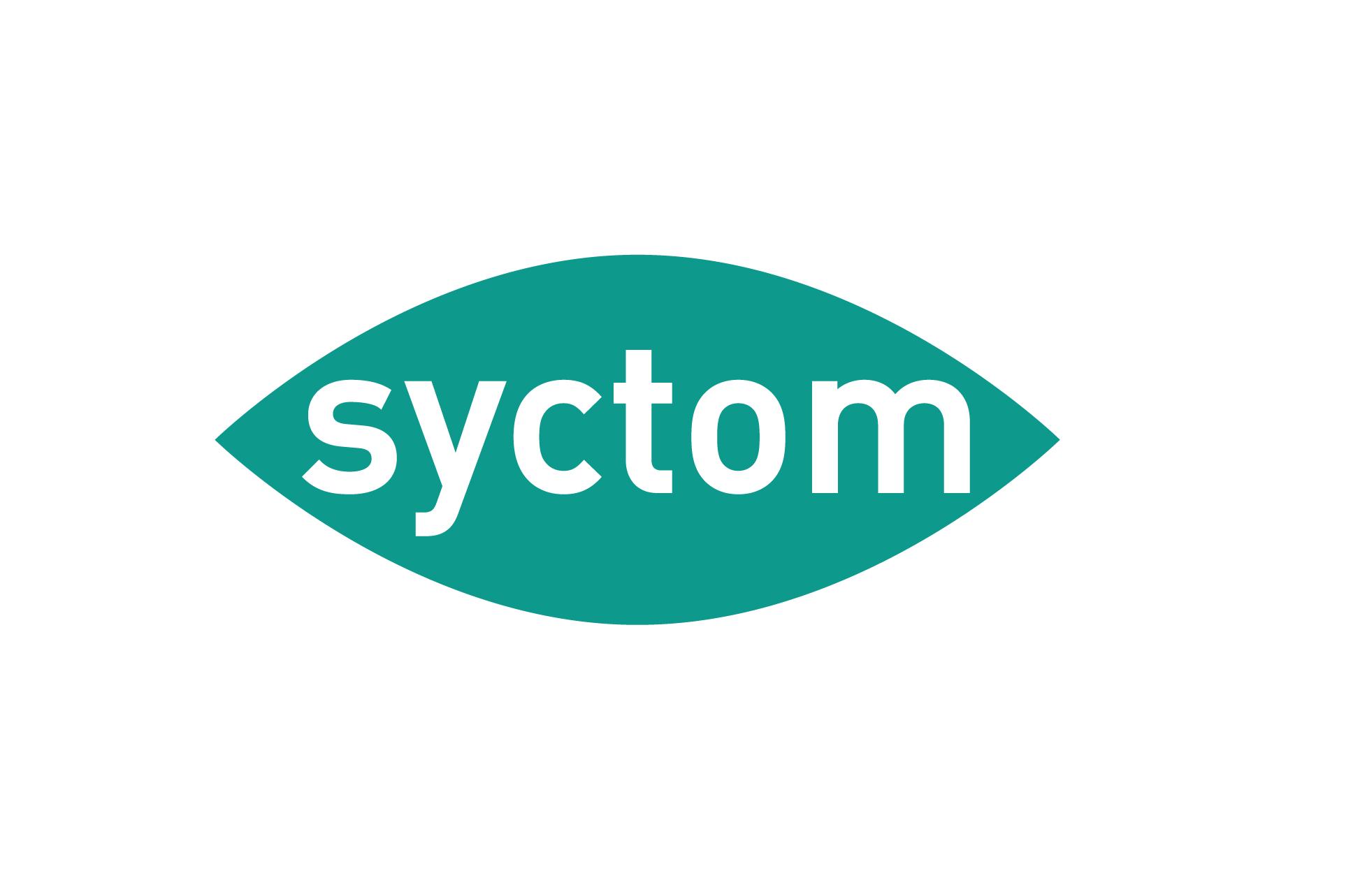 https://europeanplasticspact.org/wp-content/uploads/2020/03/SYCTOM.jpg