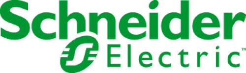 https://europeanplasticspact.org/wp-content/uploads/2020/03/Schneider-Electric.jpg