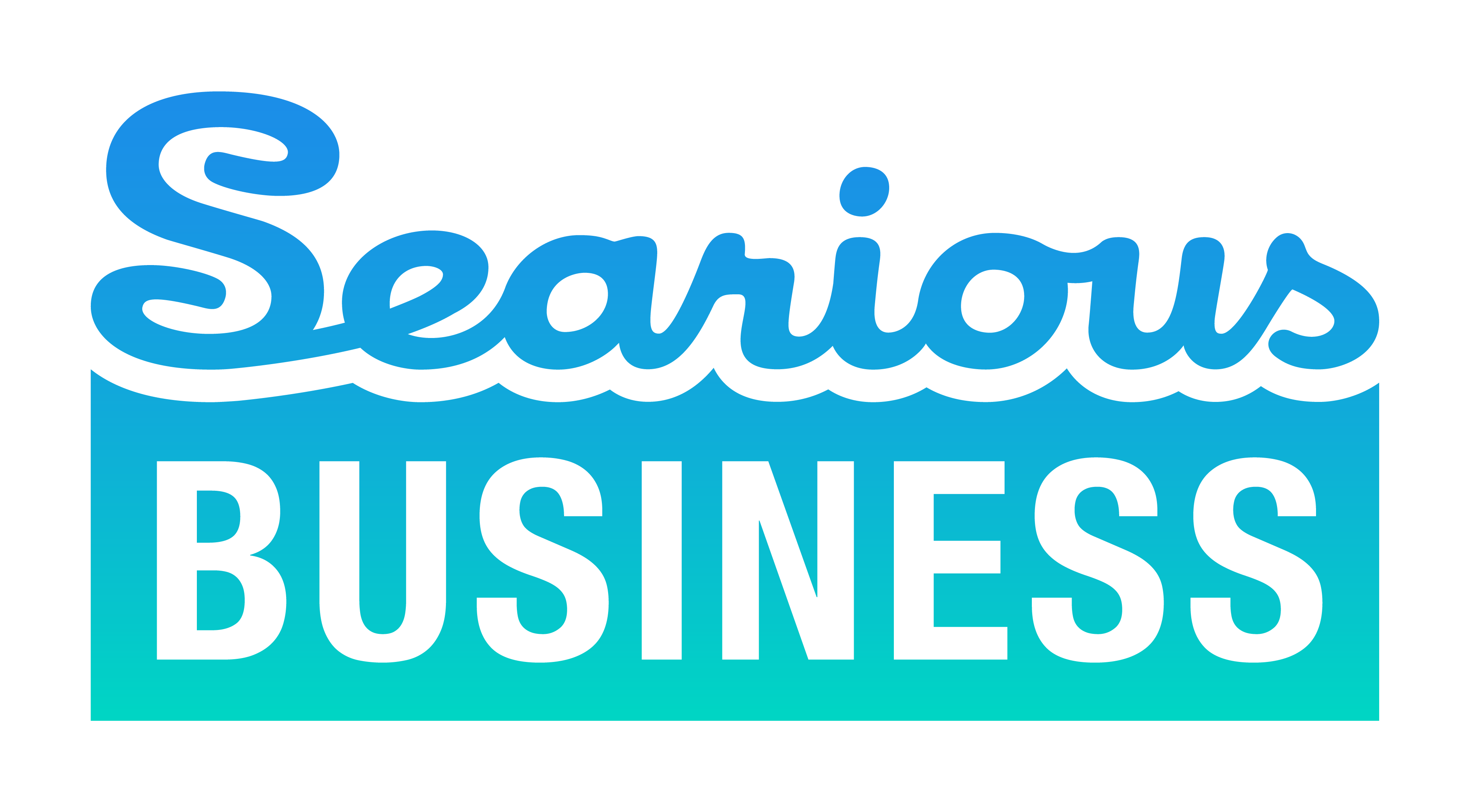 https://europeanplasticspact.org/wp-content/uploads/2020/03/Searious-Business.png