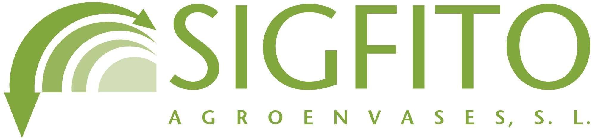 https://europeanplasticspact.org/wp-content/uploads/2020/03/Sigfito-Agroenvases-S.L.jpg