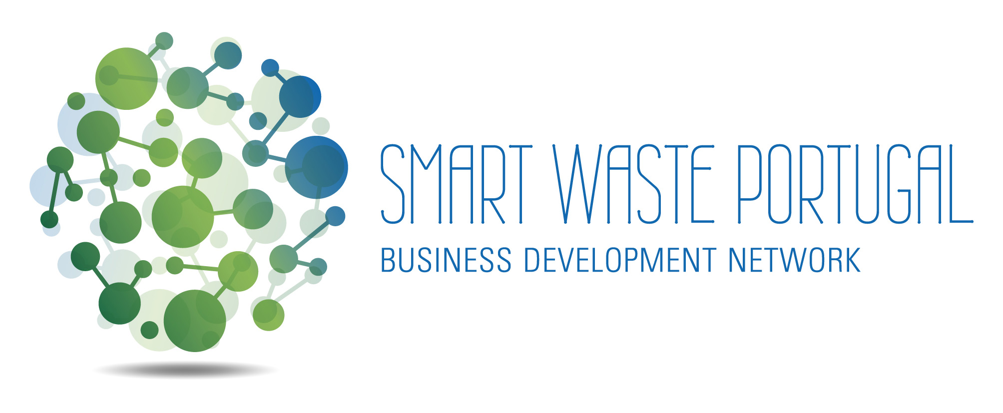 https://europeanplasticspact.org/wp-content/uploads/2020/03/Smart-Waste-Portugal.jpg