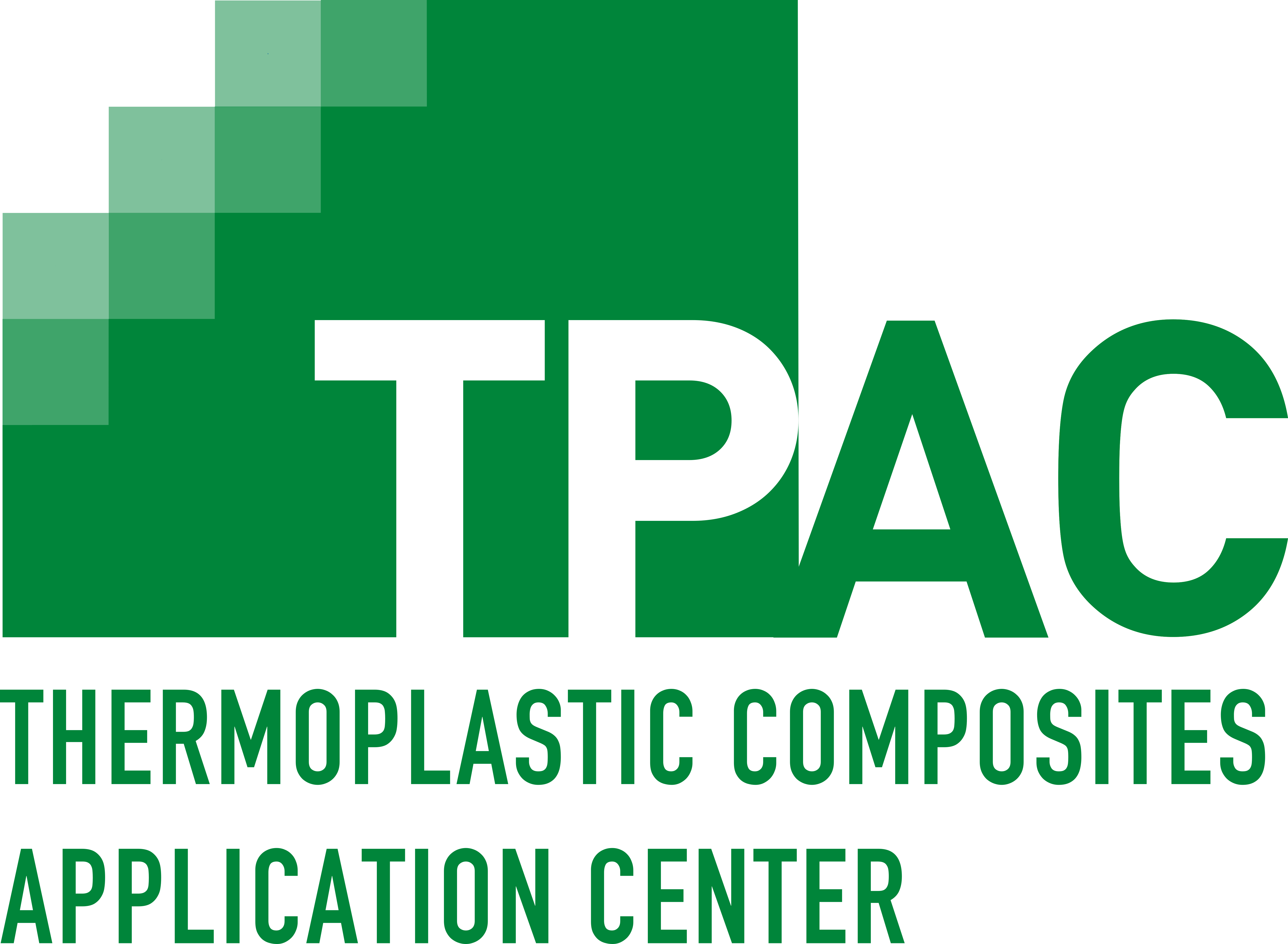 https://europeanplasticspact.org/wp-content/uploads/2020/03/Stichting-Saxion-TPAC.png