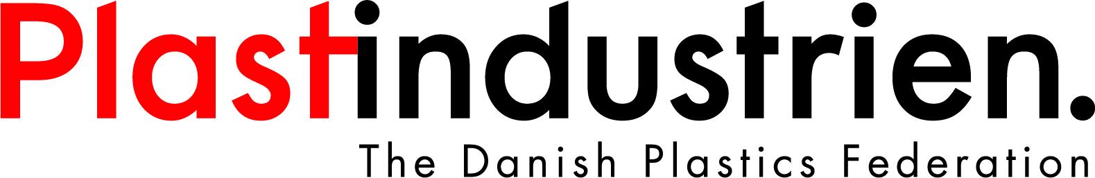 https://europeanplasticspact.org/wp-content/uploads/2020/03/The-Danish-Plastics-Federation.jpg
