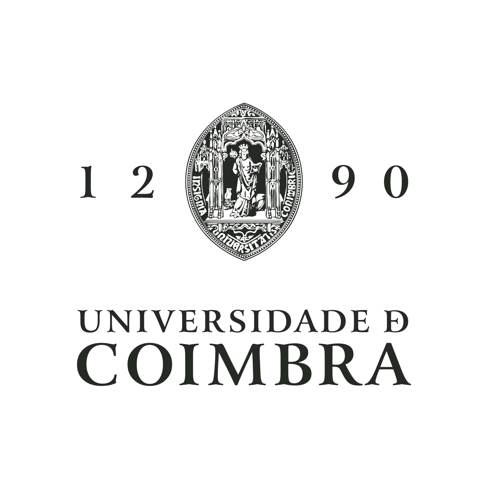 https://europeanplasticspact.org/wp-content/uploads/2020/03/University-of-Coimbra.png