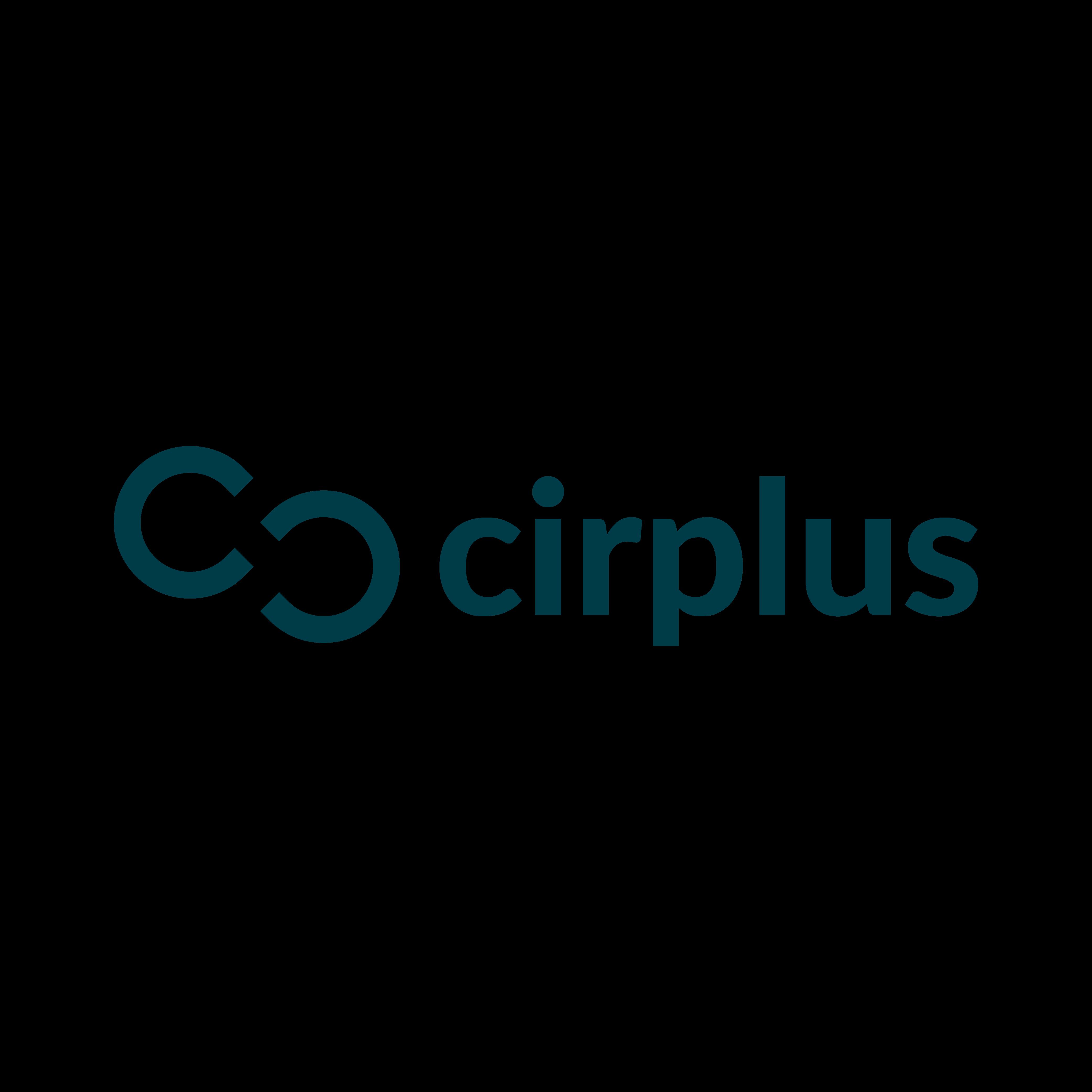 https://europeanplasticspact.org/wp-content/uploads/2020/03/cirplus-GmbH.png