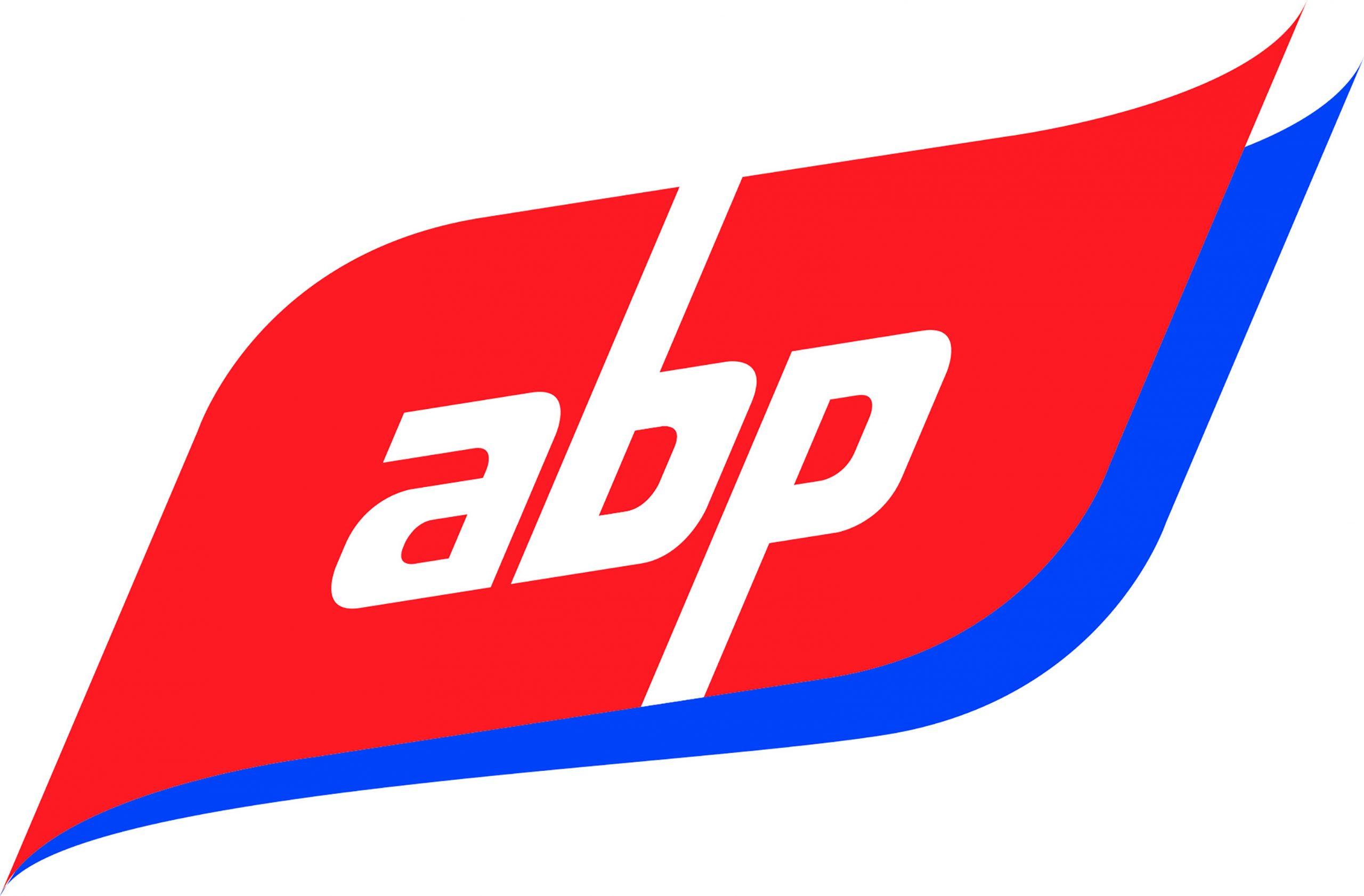 https://europeanplasticspact.org/wp-content/uploads/2021/05/abp_logo-scaled.jpg