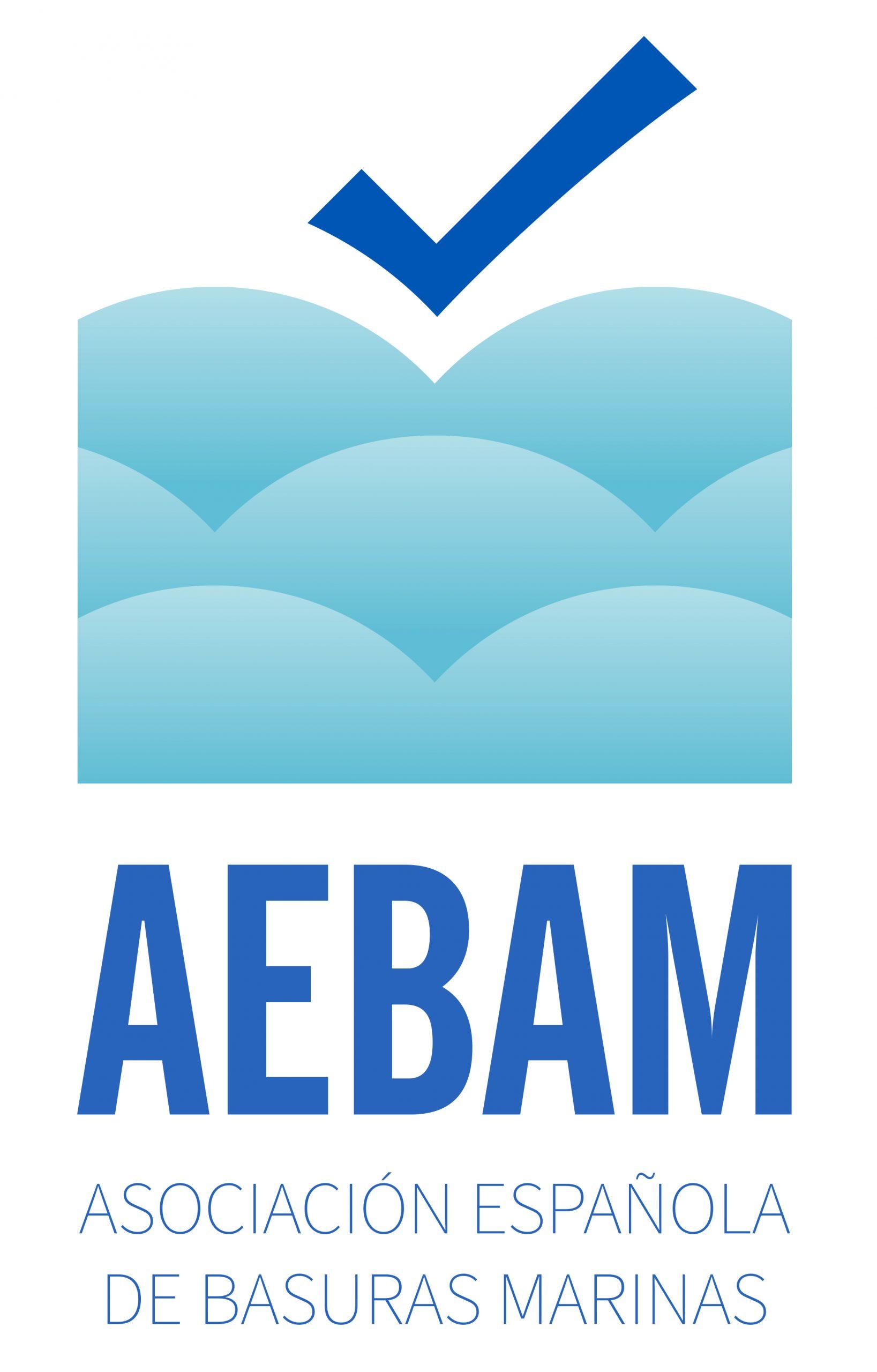https://europeanplasticspact.org/wp-content/uploads/2021/05/aebam_logo-scaled.jpg