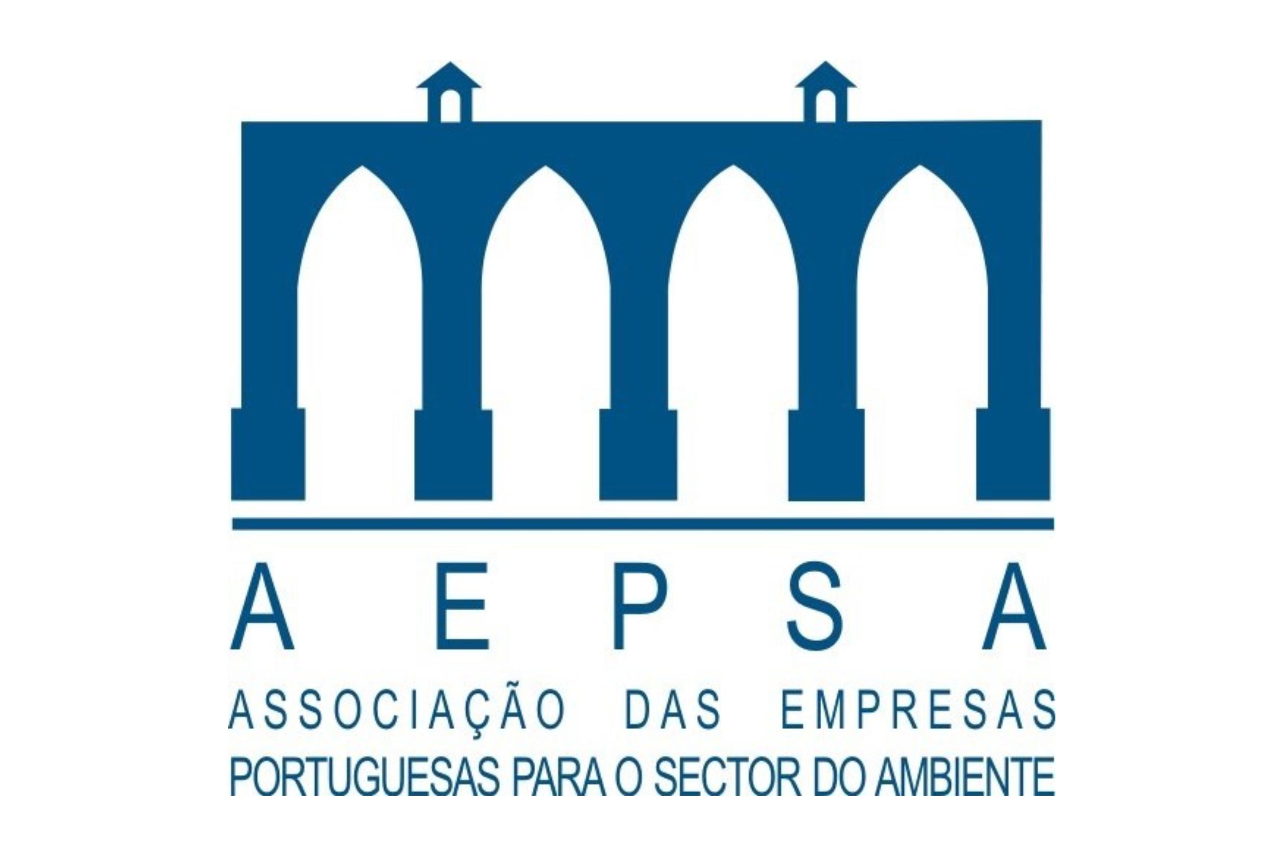 https://europeanplasticspact.org/wp-content/uploads/2021/05/aepsa-2.png