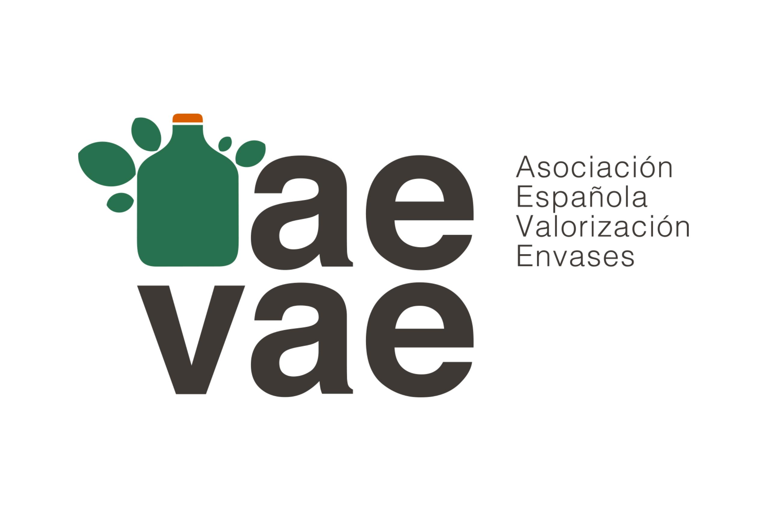 https://europeanplasticspact.org/wp-content/uploads/2021/05/aevae.png