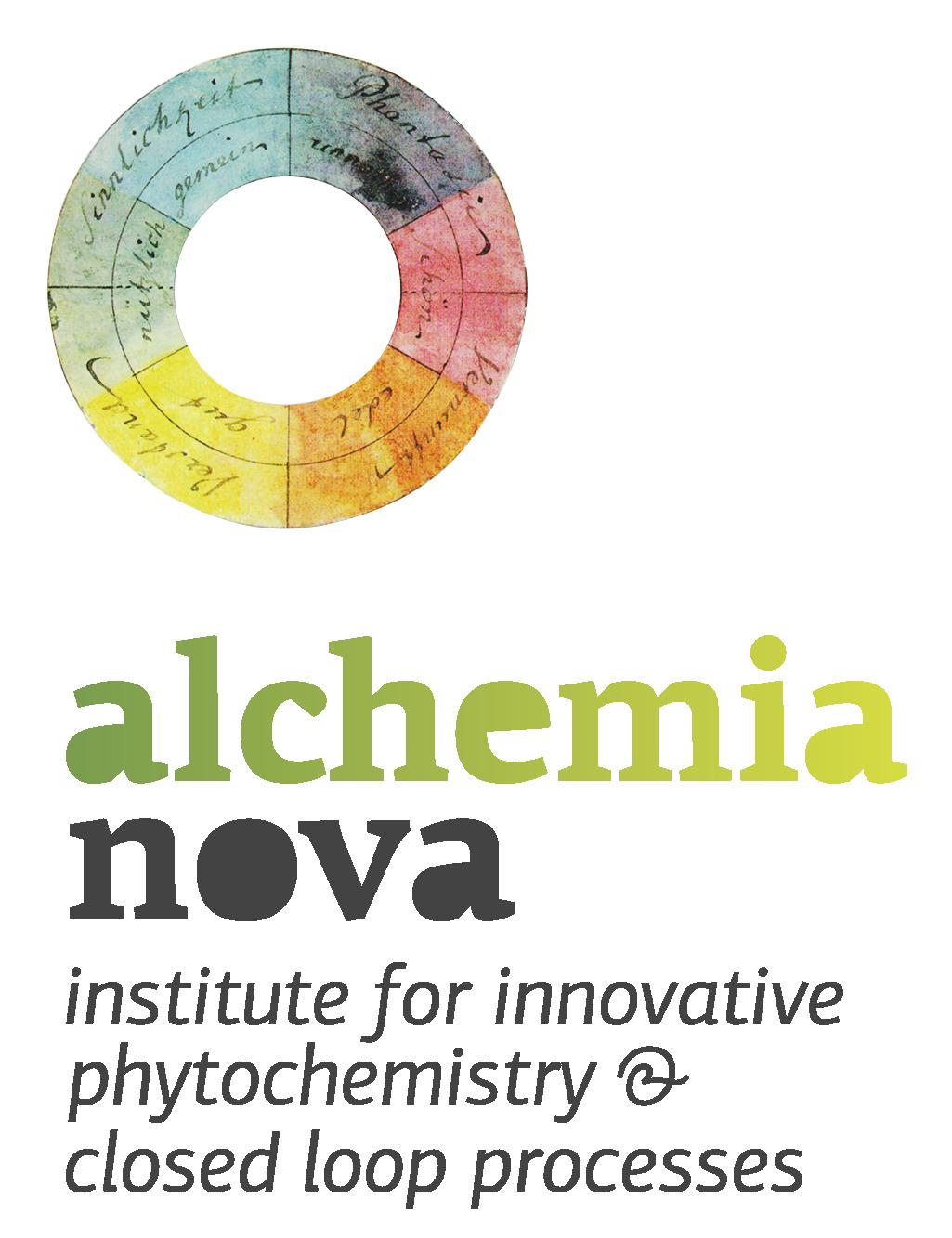 https://europeanplasticspact.org/wp-content/uploads/2021/05/alchemia-nova_logo.png