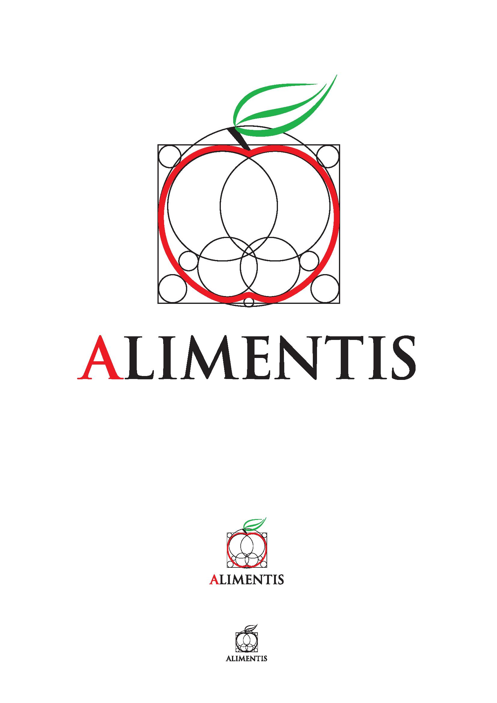 https://europeanplasticspact.org/wp-content/uploads/2021/05/alimentis_logo.png